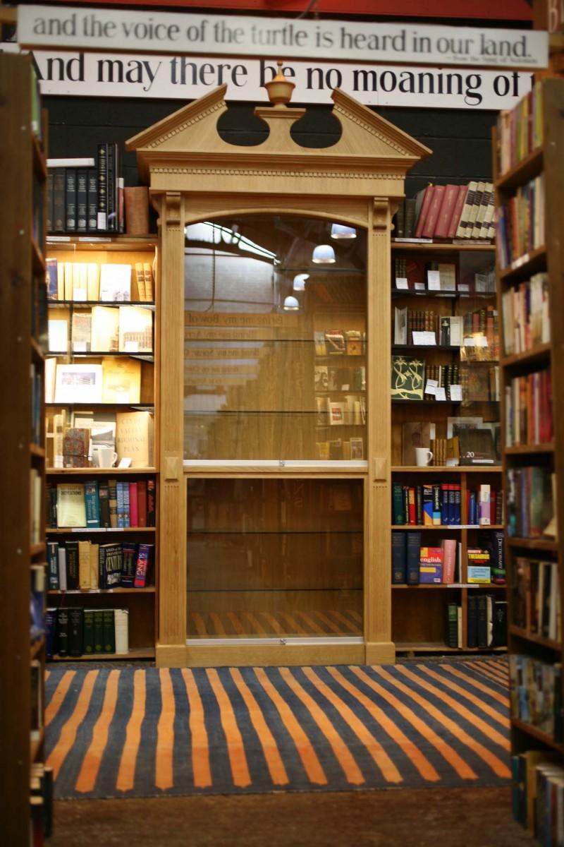Barter-Books-2