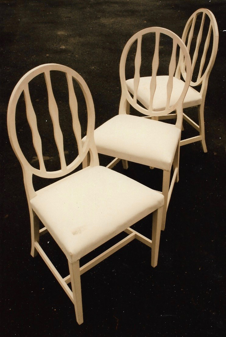 Copy-Chairs-2