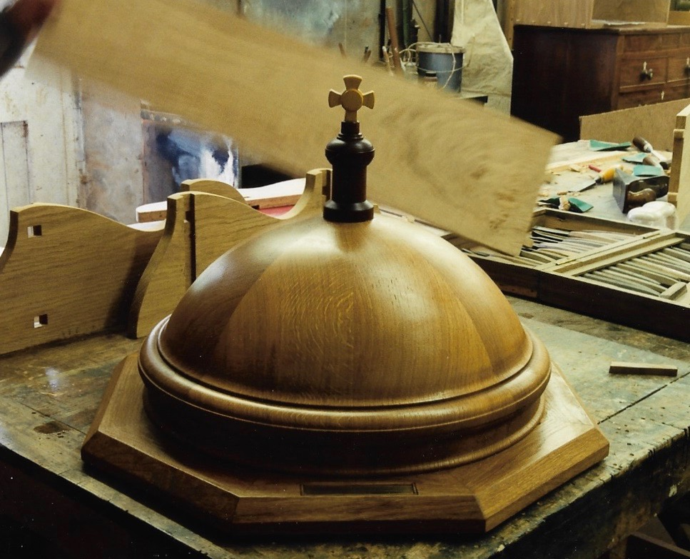 Font-Cover-2