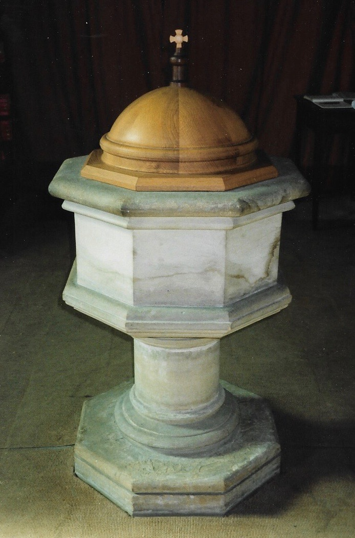 Font-Cover