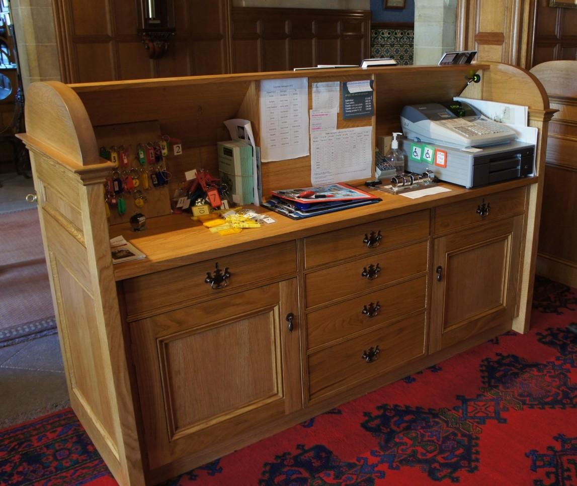 Reception-Desk-Cragside-desk-2-e1415788888732