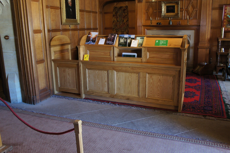 Reception-Desk-front-viewCragside-desk-1