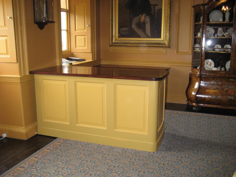 Reception-Wallington-desk-1
