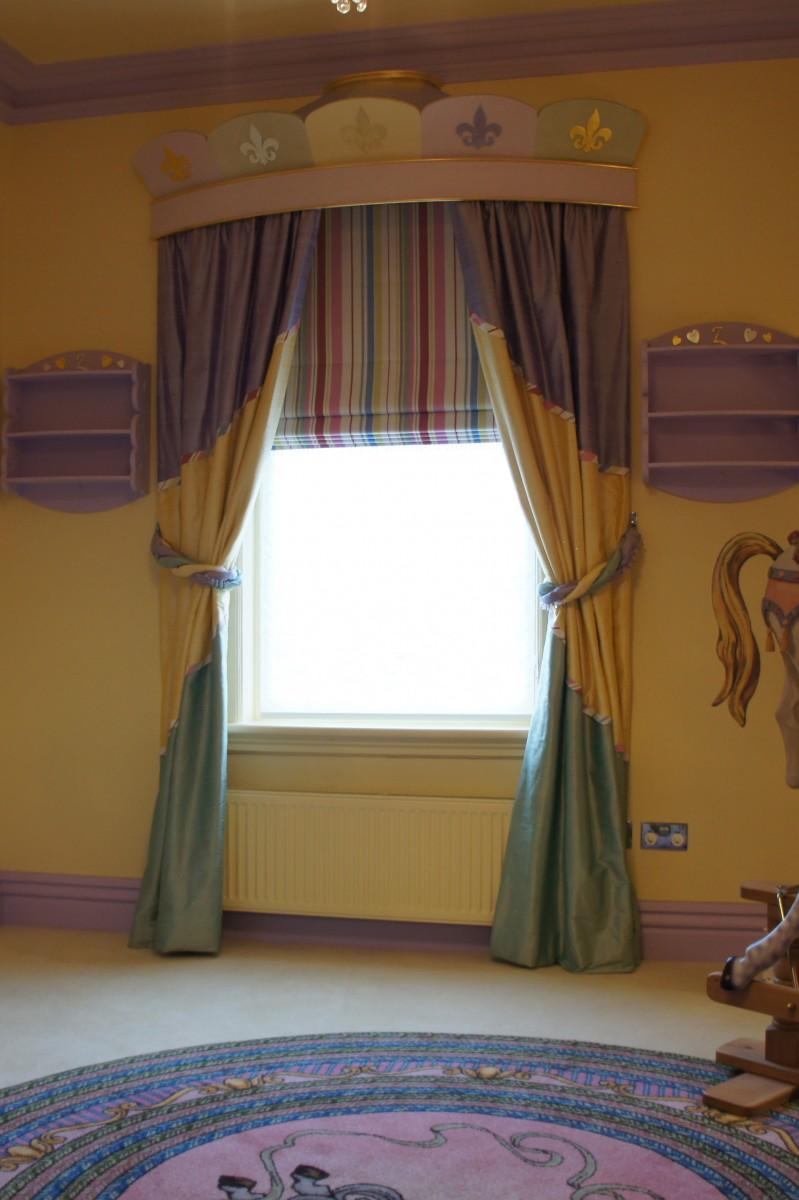 Room-girlsroom-1