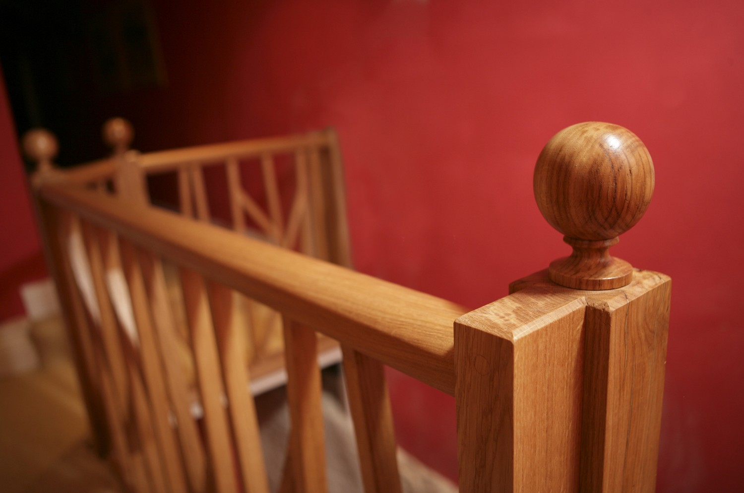 Stair.-Banister-upstairs-at-juniper