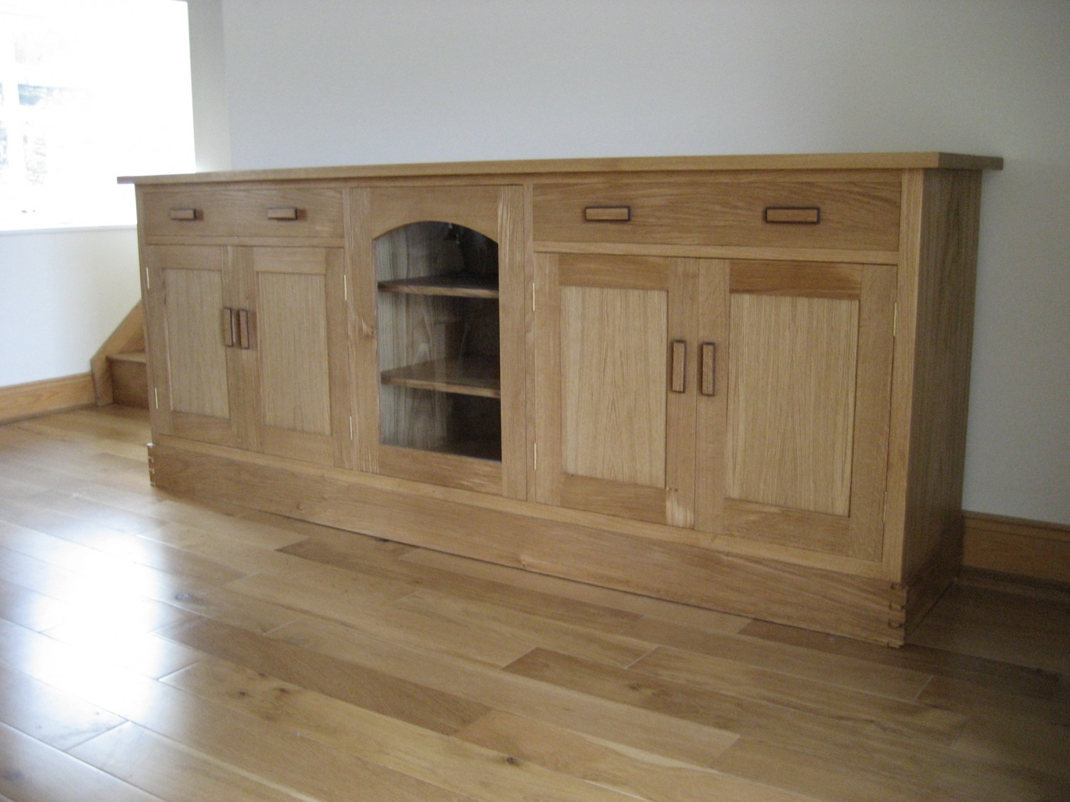 Cabinet-sideboard-kitchen-