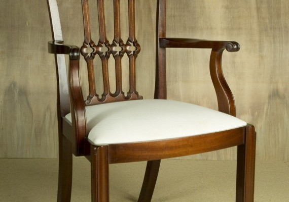 Dining Chairs and Stools
