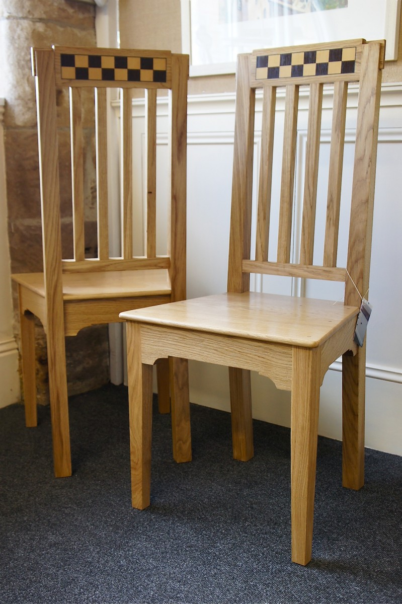 Chair-chess-chair2