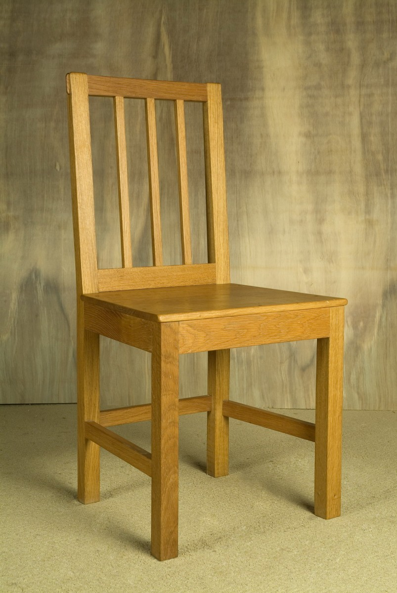 Chair.-Oak-country-3-splat-back