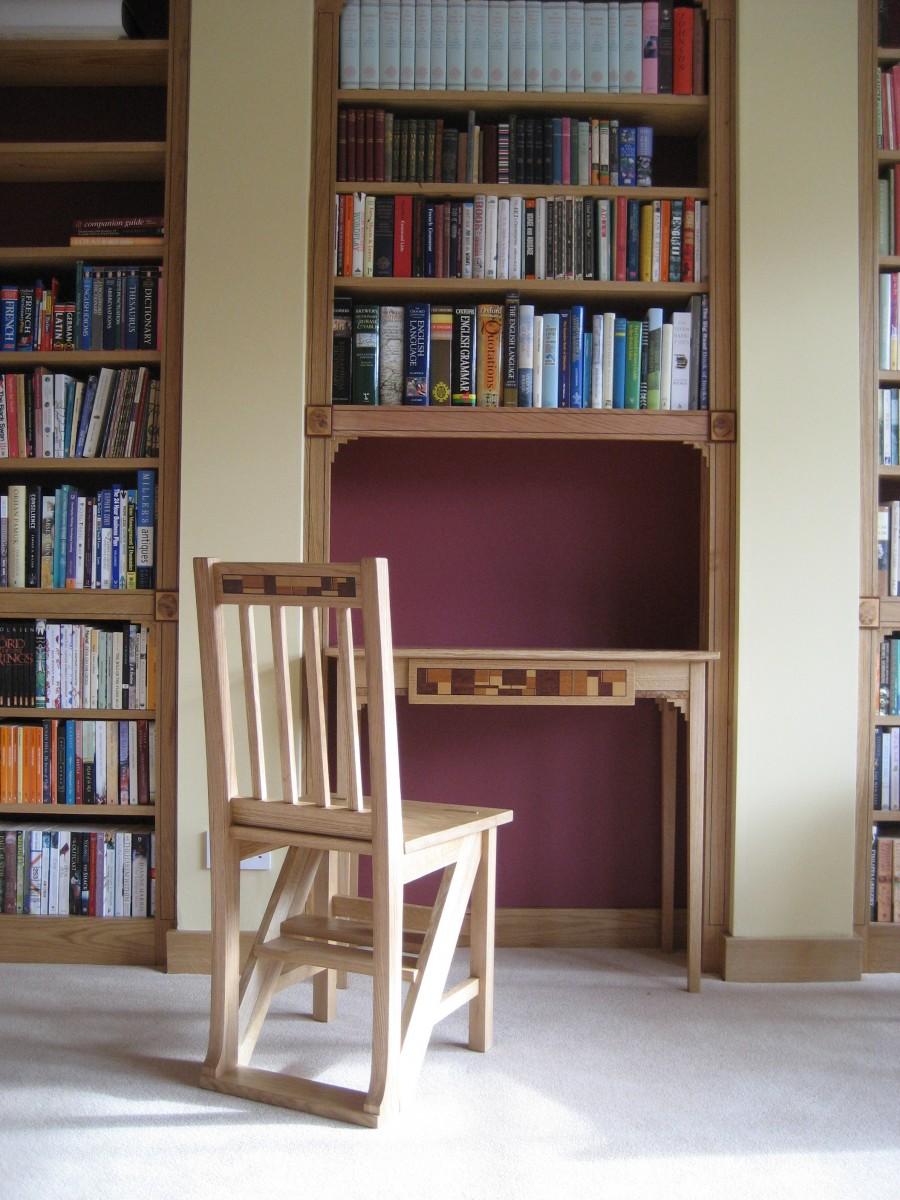 Library-NicholsonLibrary2