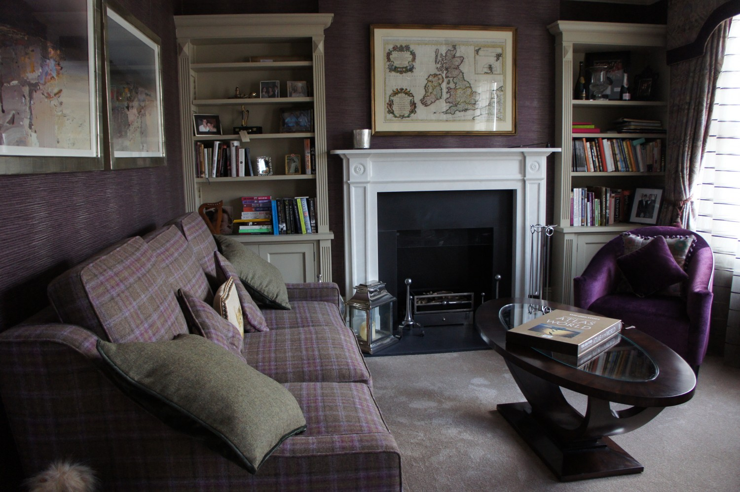 Room-Fulham-overview-of-snug