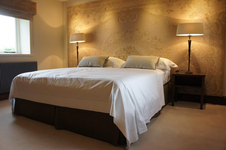 Room-Ogle-Bedside-tables