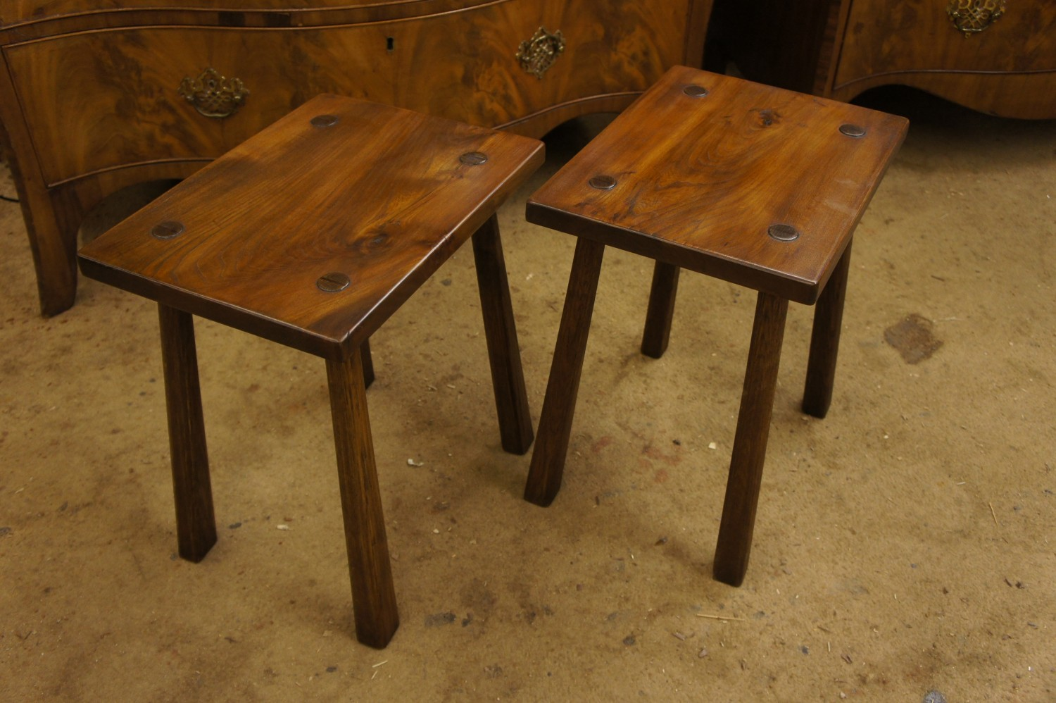 Stool-country-stools