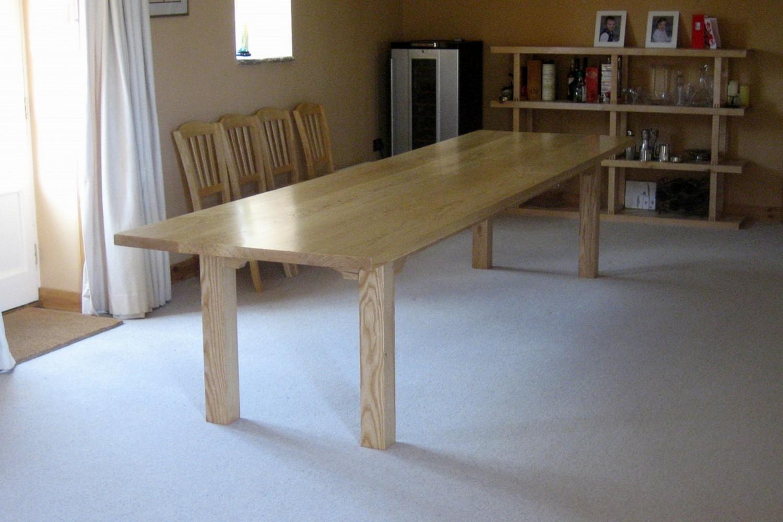 Table-12-ash-table