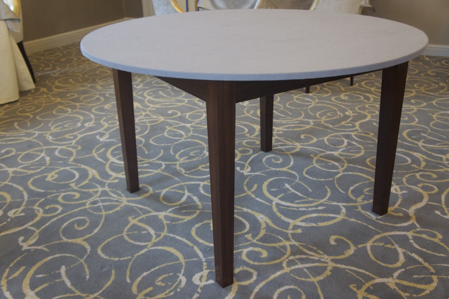 Table-Hotel