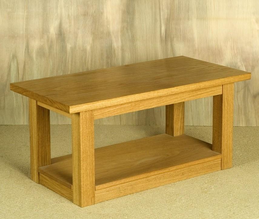 Table-coffee-small-rectangular-light-oak-e1415709426288