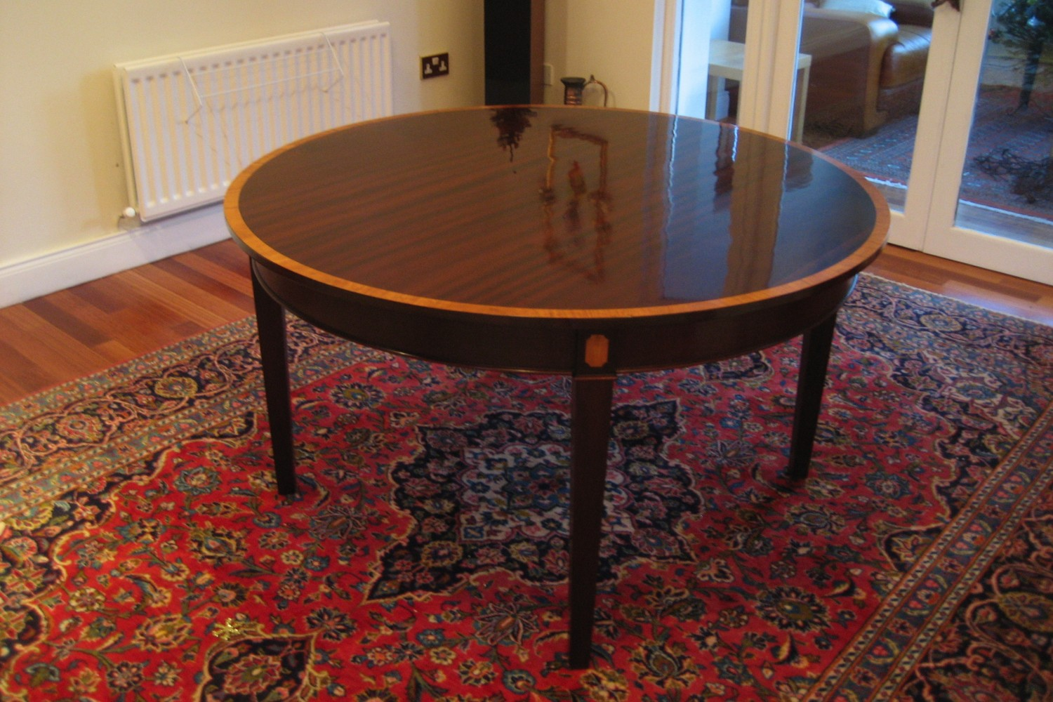 Table-round-table-mahogany-stained-with-satinwood-inlay-12.09