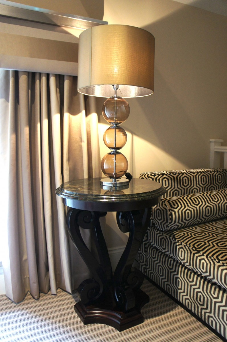 Table-round.-Rooms-@CH