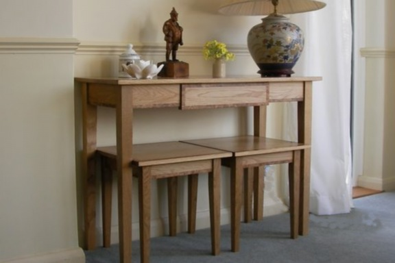 Tables-side-type-oak-tables