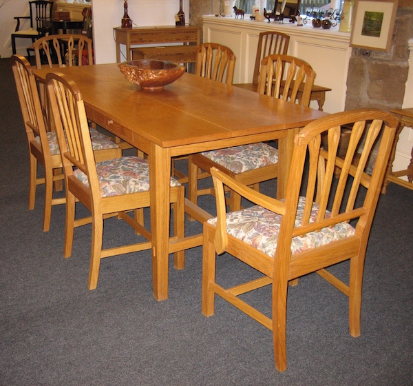 Corn-Backed-Chairs-Table