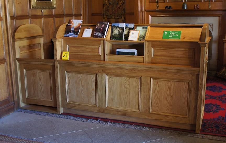 Cragside-desk-1