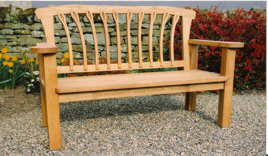 cambo-bench