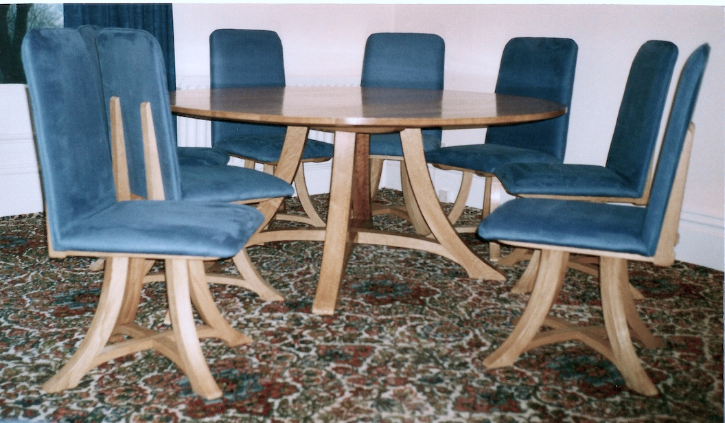 table-Chairs-4