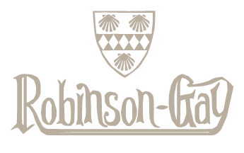 Robinson-Gay Cabinetmakers –  Fine Furniture, Kitchens and Restoration, Northumberland